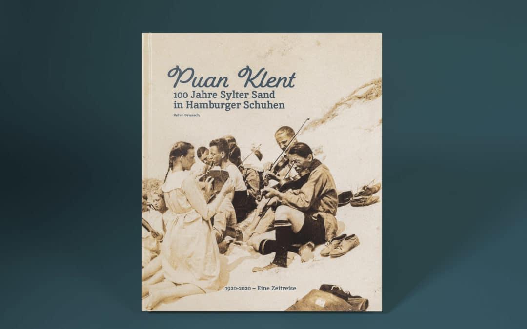 100 Jahre Puan Klent