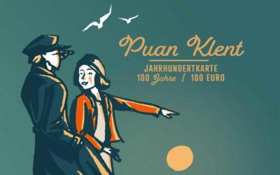 100-jahre-100-euro