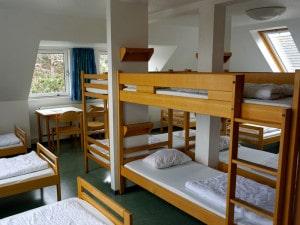 Zimmer-Beispiel 1
