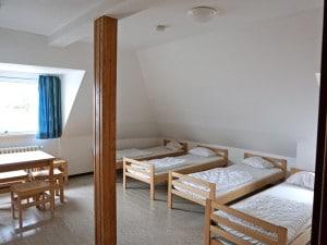 Zimmer-Beispiel 3